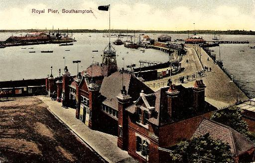 http://www.islandguide.co.uk/images/southampton-royal-pier.jpg