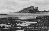 Bamburgh
