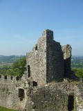 Dinefwr