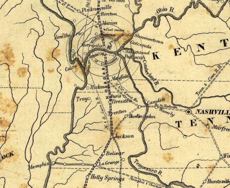 1850 map