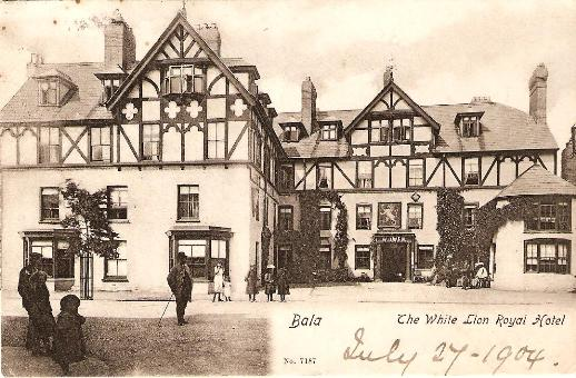Bala 1904