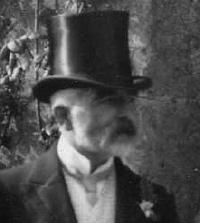 Edward Jacob Walter