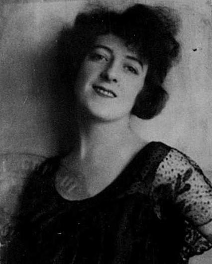Eveline Walter